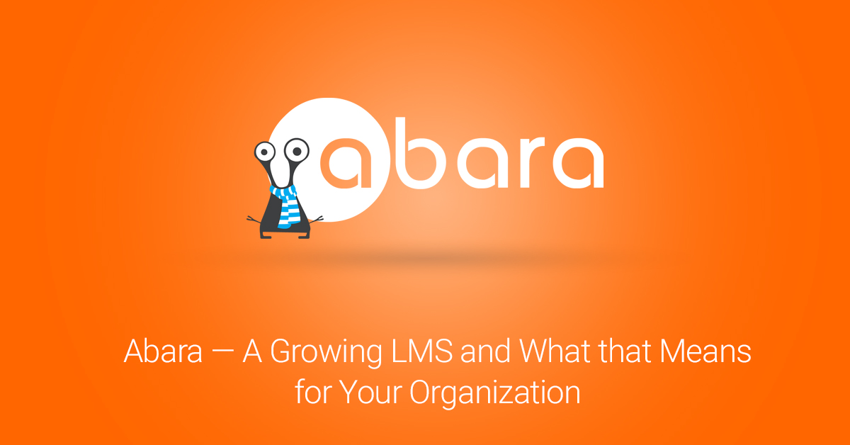 Abara learning Management System