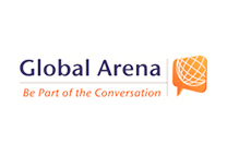 Global Arena Logo