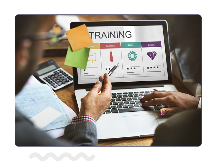 why-an-lms-for-corporate-training