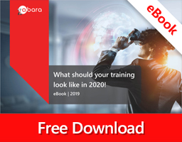 what-should-your-training-look-like-in-2020